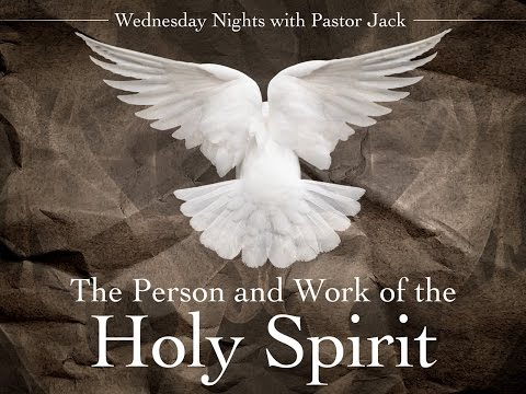 Discernment Of Spirits & The Gift Of Prophecy