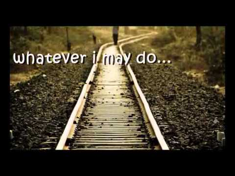 too sweet to forget - slank (with lyric).flv