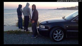 kriviq & dikoff - prav & kriv (demo)