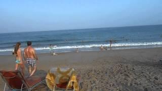 Отдых в ОАЭ, пляж отеля Мирамар!!!!(Я отдыхаю благодаря моему бизнесу, хочешь узнать подробней http://internetdohod.znaet.tv/ - подробная информация здесь..., 2013-10-12T17:55:21.000Z)