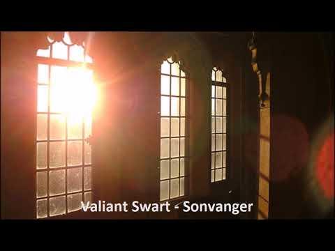 Valiant Swart - Sonvanger
