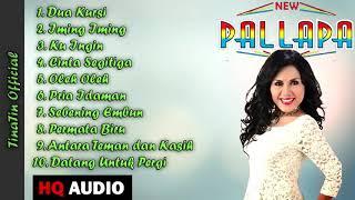 Download RITA SUGIARTO vs NEW PALAPA