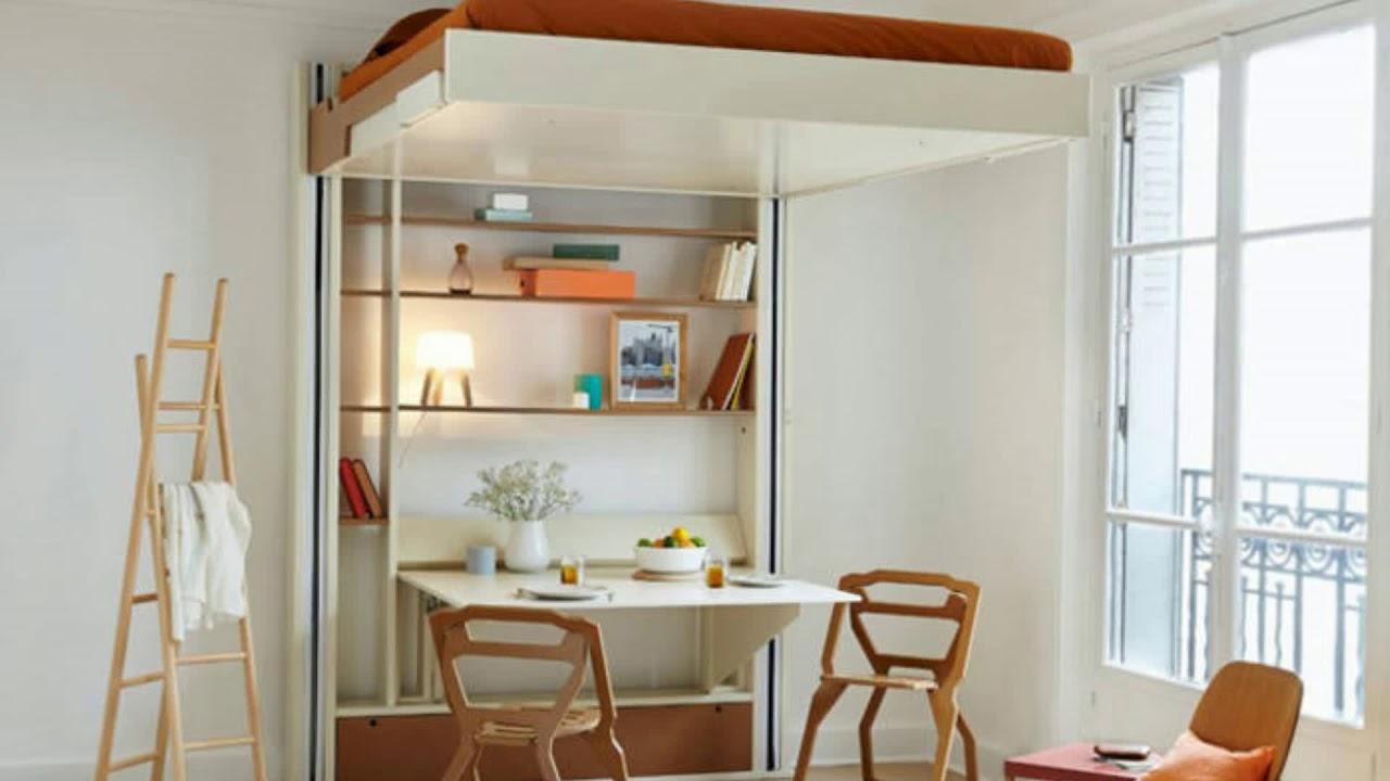 Gain De Place Meuble meuble gain de place cuisine