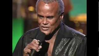 Harry Belafonte - Turn The World Around (live) 1997