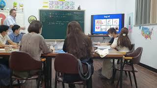 의정부어학원ㆍ원어민영어회화ㆍ의정부 소재 원어민 영어회화…
