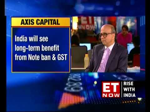Axis Capital India 2020 Stars Special Panel