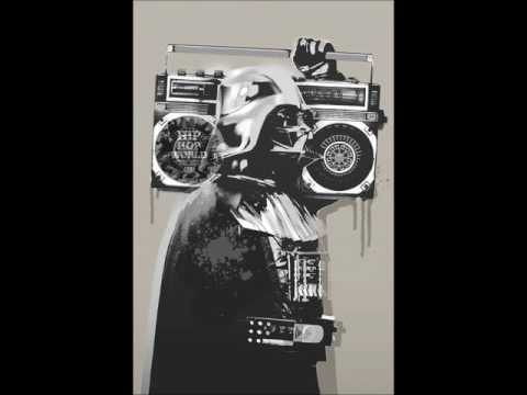 Rap & Underground Hip Hop DOPE Mixtape Vol 50
