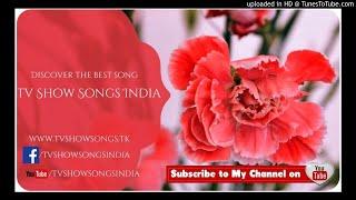 Kasturi  - Title - Flute Version - Star Plus - Tv Show Songs India