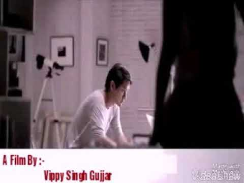 New video narazgi by vippy singh gujjar mp3 editing song's