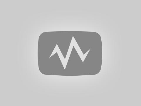 Thomas Mills Live Stream