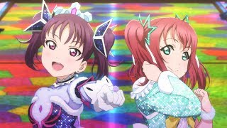 『ラブライブ!サンシャイン!! 』TVアニメ2期 挿入歌シングル第2弾「Awa...