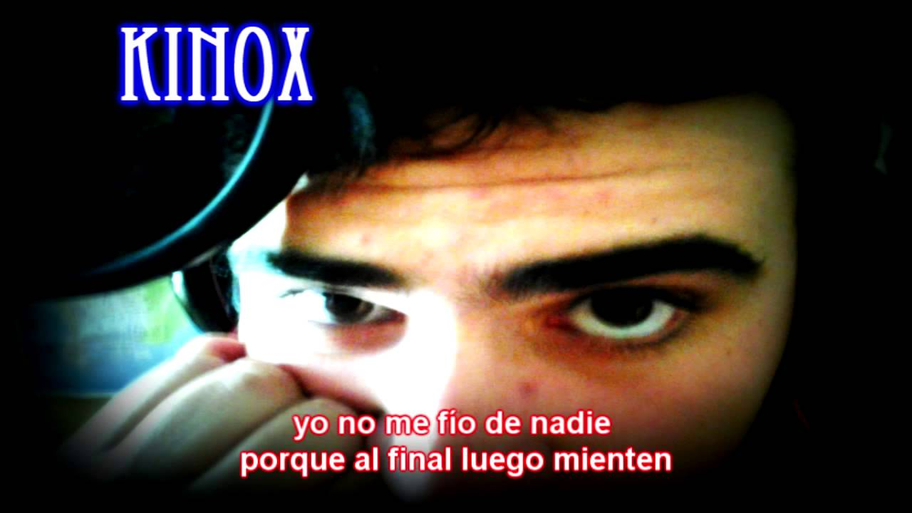 Kinox,Me
