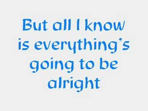 Alicia Keys - No One (With Lyrics)