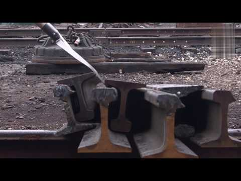 Kromlex.by - Лопаты из рельсовой стали