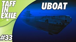 UBOAT | Weekly Patrol  | Time for Change?