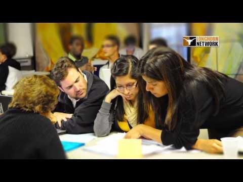 LHN - The University of Texas School of Law's Pro Bono Program