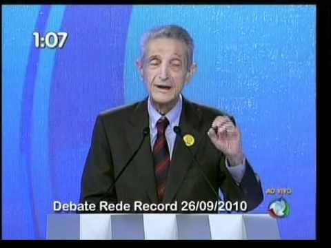 Debate Plinio -Jesus Cristo!!!!!!!!!!!