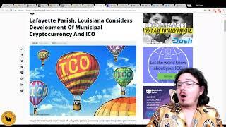 bitcoin amp cryptocurrency news bitcoin 250 000 bermuda wants crypto biz amp sk mp4