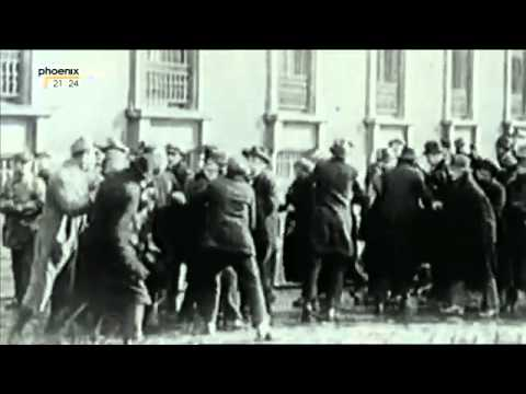 Die Krupps - Eine deutsche Saga Teil 2 Kriege
