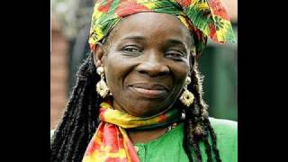 Watch Rita Marley Harambe video