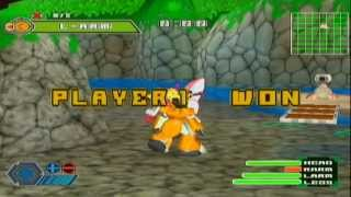 Let's play Medabots Infinity part 5: To the beach!