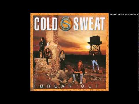 Cold Sweat: Take This Heart Of Mine