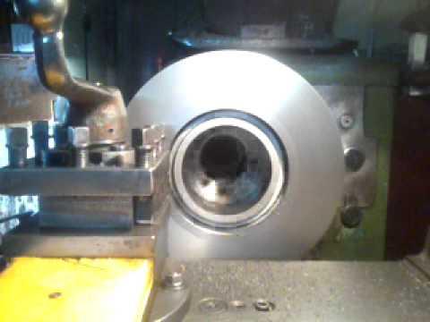 Ремонт рулевой рейки рено логан своими руками видео 9