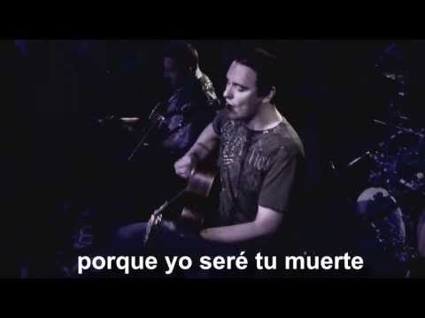 Breath-Breaking Benjamin [Sub-español] [Acoustic] [HD] By Kamuz