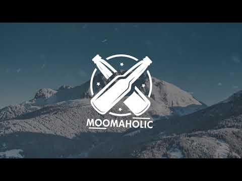 Nfasis - Tra Tra (Warrior Bears & Aaar Remix)