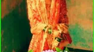 Ehsas nahi Tujhko Main Pyar Karu Kitna