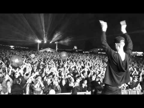 Nonsens - Apollo (Official Video)