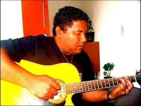 Tuvalu band Cuzzies - ** Serah**