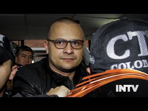 PEÑA NIETO GANÓ LAS ELECCIONES DEL 2012 GRACIAS A UN HACKER