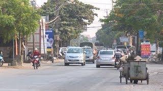 Tin Tức 24h :  Hà Nội Cần hài hòa lợi ích trong việc giải tỏa, mở rộng đường Nguyễn Tam Trinh