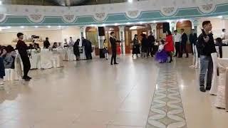 Самая красивая Песня для сестры Песня молодым Песня на свадьбу Узату