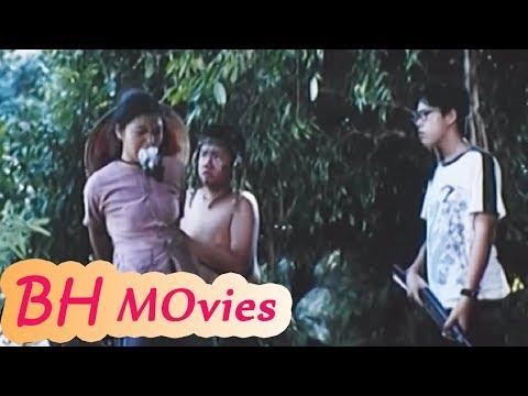 Phim Việt Nam Cũ   9X Full HD   Phim Việt Nam Cũ Hay Về Tuổi Học Trò