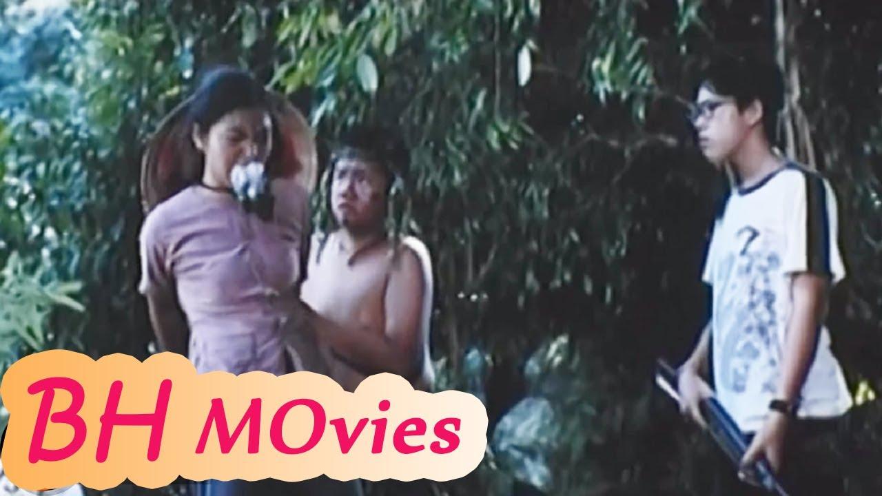 Phim Việt Nam Cũ | 9X Full HD | Phim Việt Nam Cũ Hay Về Tuổi Học Trò