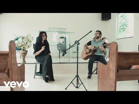 Damares - Em Fervente Oração (Sony Music Live)