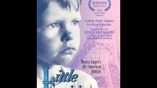 Little Fugitive (1953, original language, con subtitulos)