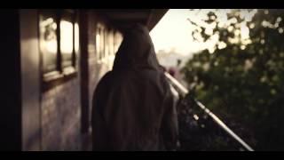 Best Youth - Still your girl (teaser)