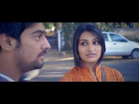 Latest Malayalam Full Movie 2018 | CSK | Malayalam Online New Release Malayalam Full Movie 2018