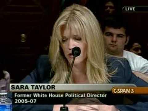 Sara Taylor 7