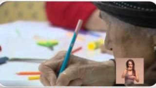 Montepio Minuto Solidário - Centro de Bem Estar Social de Santa Cruz