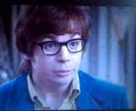 austin powers-carnies