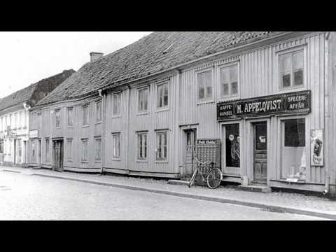 karlshamn 4