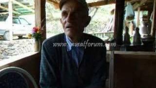 Gambar cover Muhdettin Emi'dan Katırın Hekiyasi...WWW.SAVSATFORUM.COM