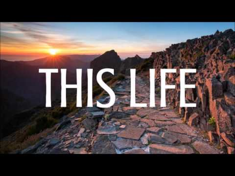 Avicii ft. Shawn Mendes Style - This Life (NEW SONG 2016)