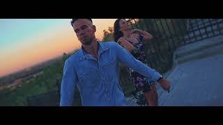 ROZHDEN - Пена (cover video)