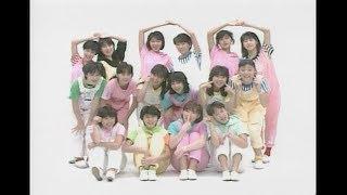 DVD: おニャン子クラブ 課外授業 - Onyanko Club Kagai Jyuugyou (First...