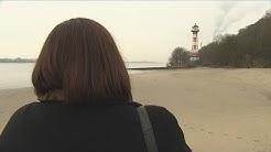 Großbritannien bekommt Ministerium für Einsamkeit